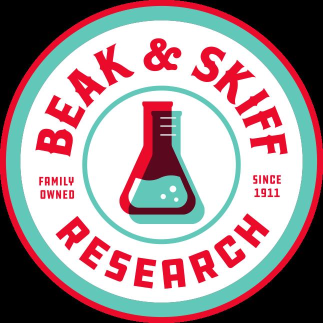 Beak & Skiff Research logo